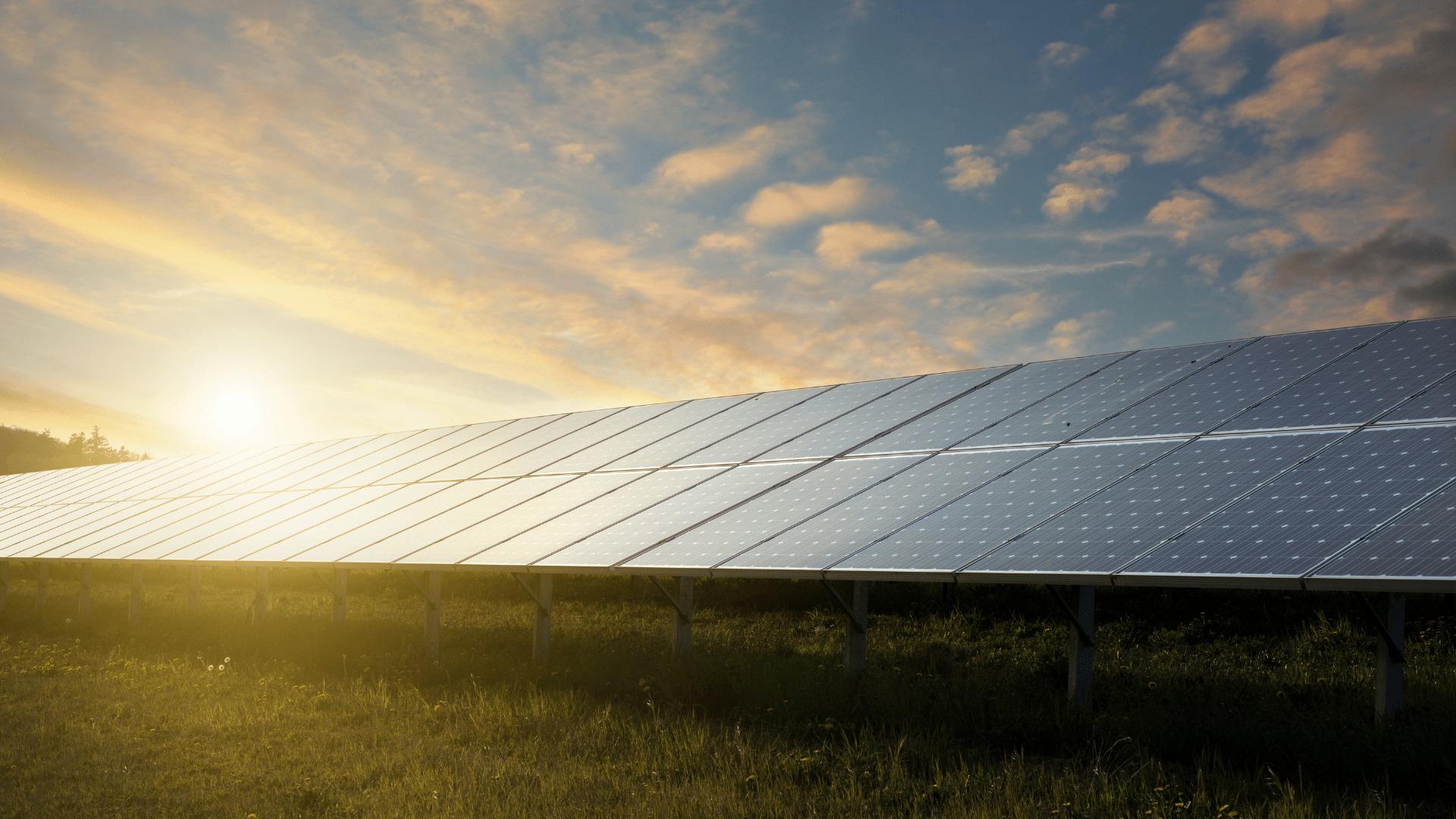 Bürger-EnergiePro Region EG - Bürgerenergie
