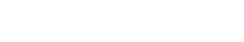Logo Landkreis Hof